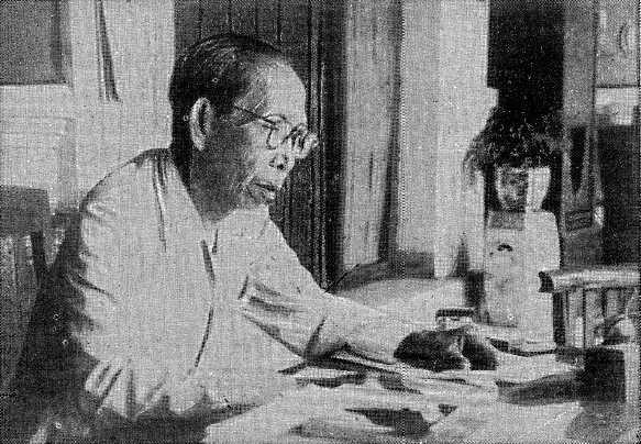 Biografi Ki Hajar Dewantara - Sejarah Lengkap