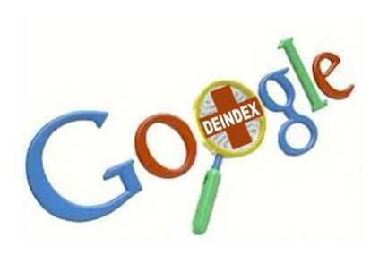 Pengertian Google Sandbox Penyebab, Cek dan Cara Mengatasi