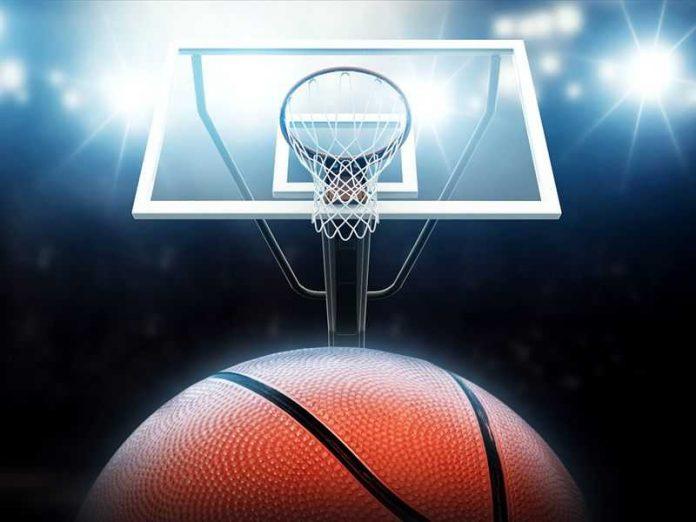 Sejarah Bola Basket Singkat