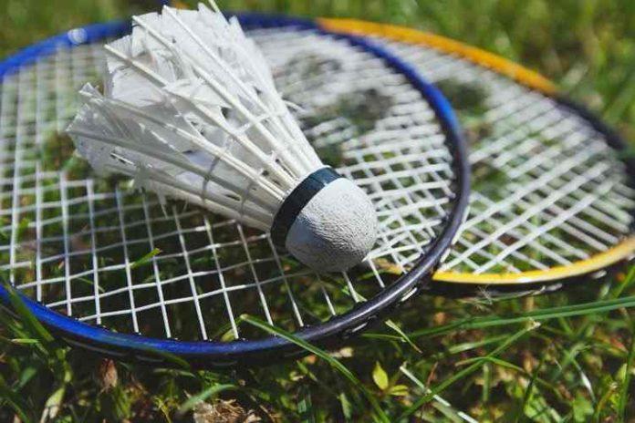Sejarah Bulu Tangkis Singkat Badminton