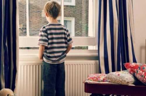 Social Anxiety Disorder Pengertian, Penyebab, Ciri Ciri, Contoh, Kisah, dan Gejala