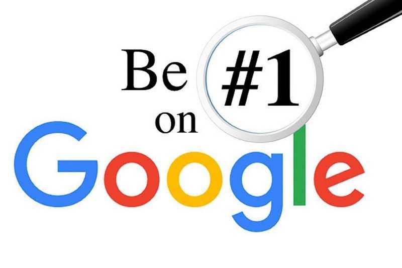 Teknik SEO White Hat Agar Web di Halaman Utama Google
