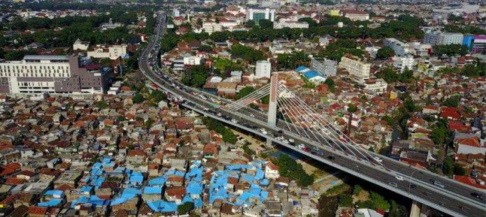 1 Rumah Murah Bandung