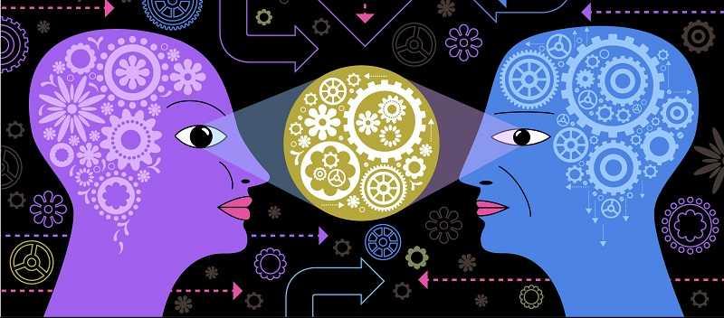 Definisi Persepsi Adalah - Komunikasi Psikologi