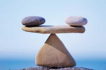 Pengertian Akomodasi Adalah Tujuan, Bentuk dan Contoh