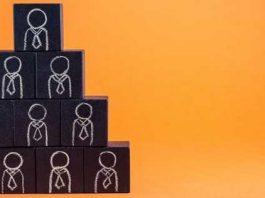 Pengertian Birokrasi Adalah Ciri Ciri, Tujuan, Konsep dan Makna