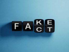Pengertian Fakta Adalah - Ciri Ciri dan Contoh
