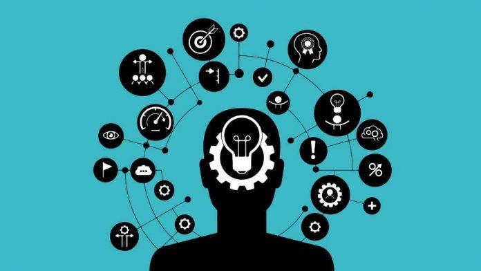 Pengertian Pengetahuan Adalah - Definisi, Macam Jenis, Contoh, Manfaat dan Manfaat