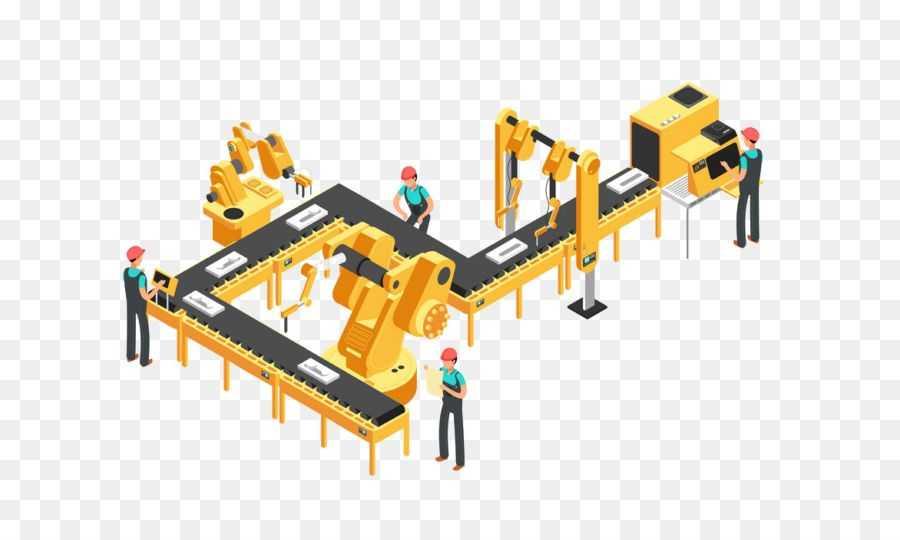 Pengertian Produksi Adalah : Tujuan, Faktor, Proses dan ...