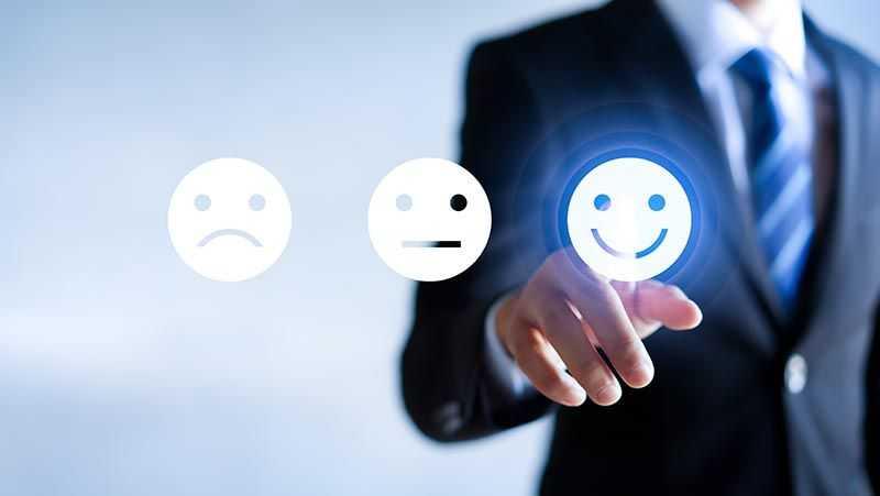 Membuat Karyawan dan Pekerja Lebih Produktif, Disiplin dan Bahagia