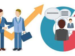 Pengertian Etika Bisnis Adalah Prinsip, Tujuan dan Contoh