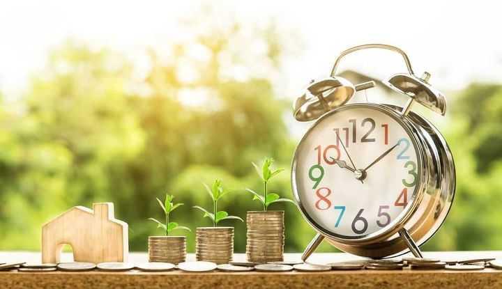 Pengertian Investasi Adalah Tujuan, Jenis dan Contoh