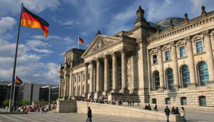 Fakta Menarik Tentang Negara Jerman yang Perlu Diketahui