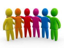 Macam-Macam Norma Pengertian, Manfaat, Fungsi dan Contoh