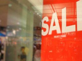 Pasar Persaingan Tidak Sempurna : Pengertian, Ciri, Jenis dan Contoh