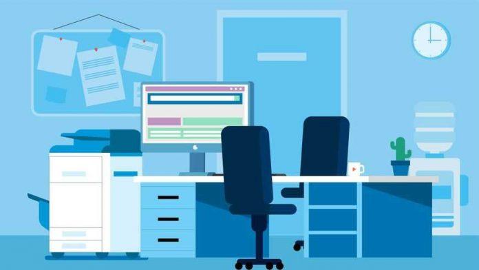 Pengertian Administrasi Perkantoran Unsur, Fungsi, Ruang Lingkupnya dan Jurusan
