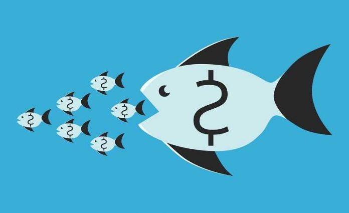 Pengertian Pasar Monopoli Adalah Ciri-Ciri dan Macam Jenis