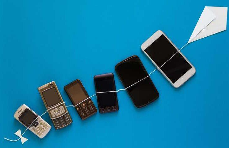 Pengertian Telekomunikasi Adalah - Macam Jenis dan Contoh
