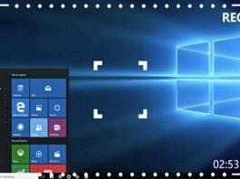 Aplikasi Perekam Layar PC Gratis Tanpa Watermark