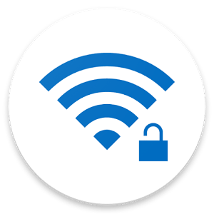 Cara Melihat Password Wifi di Laptop Semua OS Windows