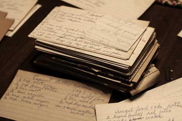 Pengertian Dokumentasi Adalah Jenis-jenis, Tujuan, Tugas dan Contoh