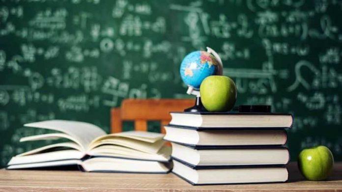 Pengertian Evaluasi Pembelajaran Arti, Fungsi dan Prinsip