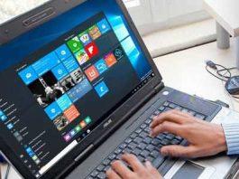 Penyebab dan Cara Mengatasi Laptop Hang 100% Work