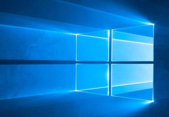 Tutorial Cara Update Windows 10 Terbaru