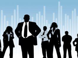 Pengertian Karyawan Defenisi, Jenis, Tipe, Peran dan Tangung Jawab