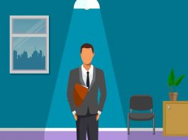 Pengertian Pegawai Arti, Tipe-Tipe, Jenis Keuntungan Dan Sanksi