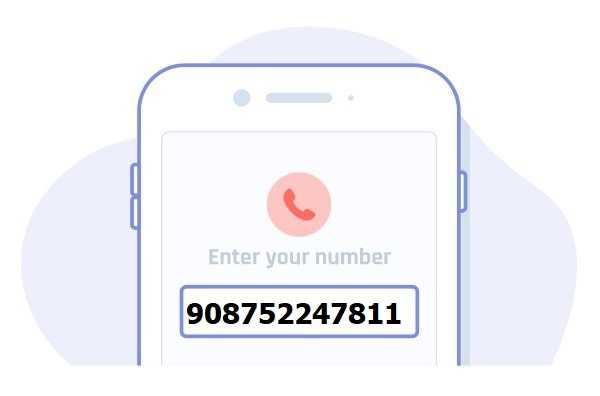 Cara Melacak Nomor Handphone Dengan Mudah