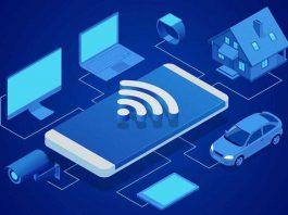 Pengertian Broadband Macam Jenis dan Contoh