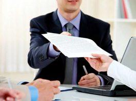 Pengertian Customer Service Syarat, Tugas Dan Fungsi
