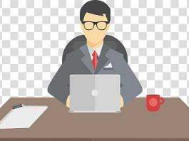 Pengertian Direktur Adalah: Arti, Macam Jenis, Tugas, Tipe Baik dan Buruk