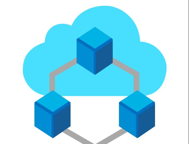 Pengertian Komunikasi Data : Jenis, Komponen, Karakteristik dan Fungsinya