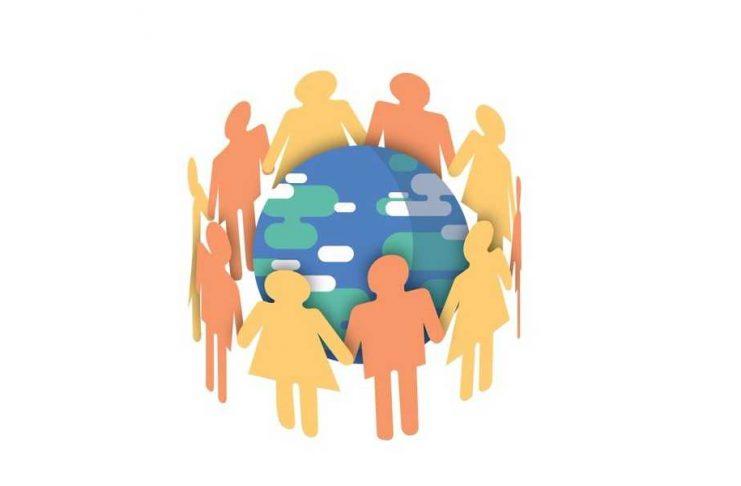 Pengertian Solidaritas Arti, Bentuk Jenis, Faktor, Prinsip, Tujuan dan Cara Menumbuhkan