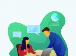 Pengetian Asisten Jenis, Syarat, Tugas, Tanggung Jawab dan Tips