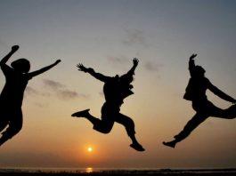 Pengertian Ambivert : Ciri Ciri, Profesi, Kelebihan dan Kekurangan
