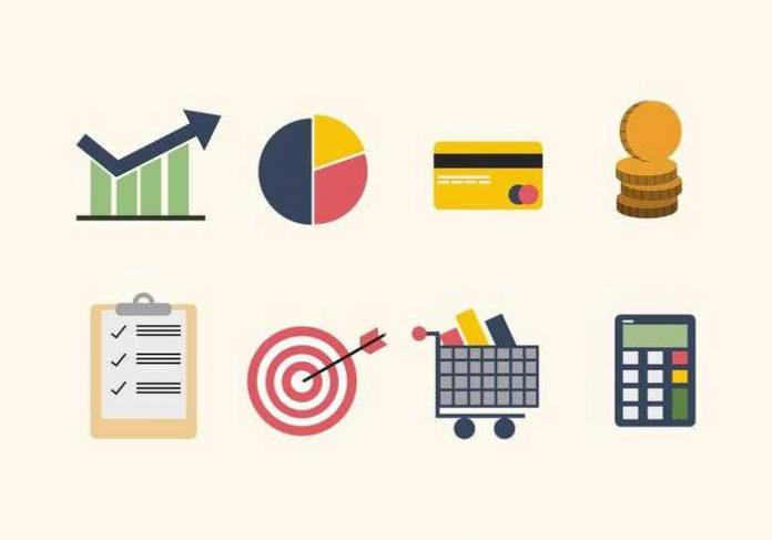 Pengertian Bisnis Adalah Arti, Bentuk, Tujuan, Fungsi, Manfaat, Pihak Dan Tantangan