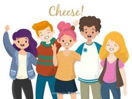 Pengertian Extrovert - Sifat, Karakter, Mitos, Ciri Ciri dan Profesi yang Sesuai