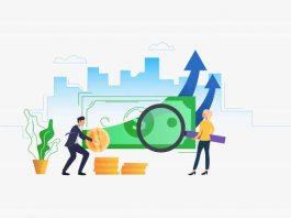Pengertian Finansial Adalah Arti, Macam Jenis, Perkembangan Dan Tujuan