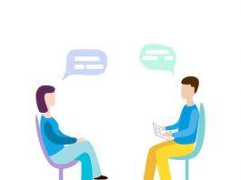 Pengertian Konselor Adalah - Arti, Definis, Peran, Tujuan, dan Kriteria Ideal