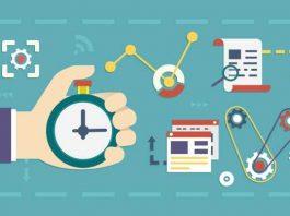 Pengertian Produktivitas Adalah Arti, Konsep, Faktor dan Penyebab Penurunan