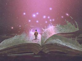 Definisi Pengertian Imajinasi Adalah Arti, Sifat, Macam Jenis, Peran dan Contoh