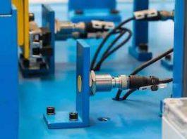 Definisi Proximity Sensor Adalah Pengertian, Jenis Jenis dan Fungsi