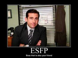 Kepribadian ESFP Ciri Karakteristik, Kekuatan, Kelemahan, Profesi, dan Tokoh Dunia