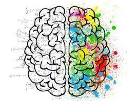 Pengertian Definisi Intuitif Adalah - Arti, Pandangan Sains, Faktor, Keunggulan dan Contoh