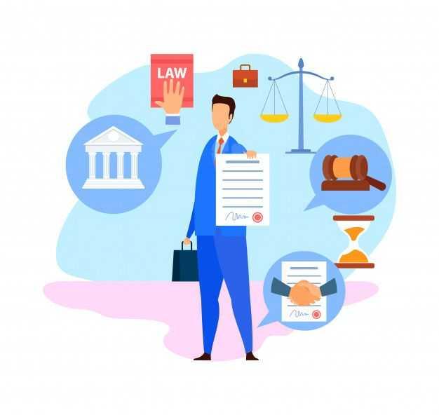 Pengertian Pengacara Adalah Arti, Fungsi, Tugas Dan Tanggung Jawab, Nilai Serta Kode Etik