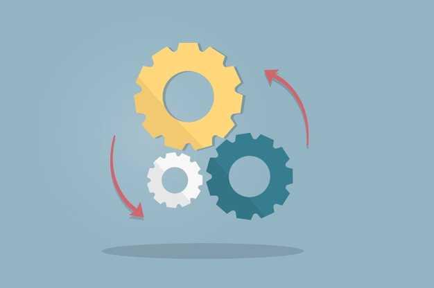Pengertian Prosedur Adalah Arti, Tujuan, Fungsi, Manfaat Dan Prinsip