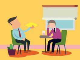 Pengertian Psikolog Adalah Definisi, Jenis, Permasalahan, Kewenangan, dan Gejala Mental